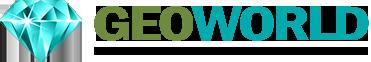 GEOWORLD | Engenharia e Tecnologia ao seu alcance
